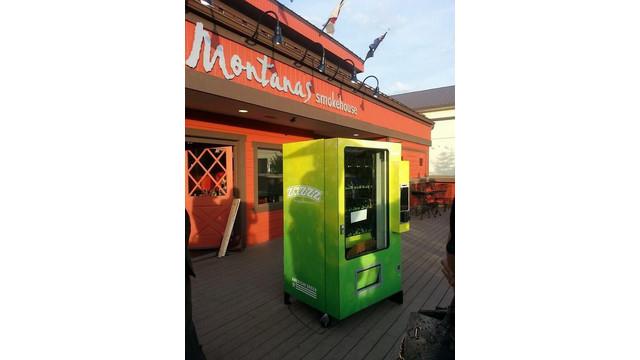 marijuana-machine_11403798.psd