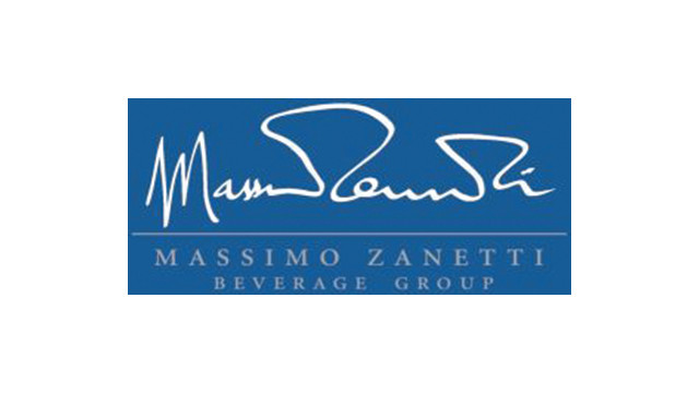 The Massimo Zanetti Beverage Group: 100% Acquisition Of Boncafe Group, A Leader In Southeast Asia & Middle East Gourmet Coffee Market
