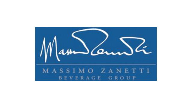 massimo-zanetti-beverage-group_11364610.psd
