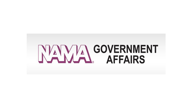 nama-government-affairs-logo_11416046.psd