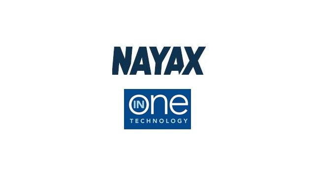 nayax-in-one_11417907.psd