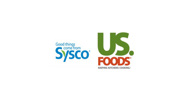 sysco-us-foods-merger_11372518.psd