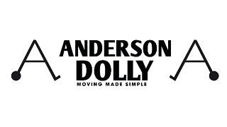 Anderson Dolly