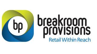 Breakroom Provisions Company, Inc.