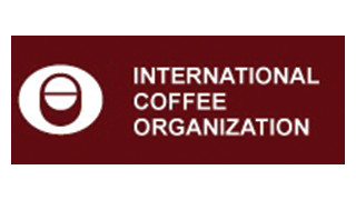 ICO: October Coffee Prices Reach 2.5 Year High