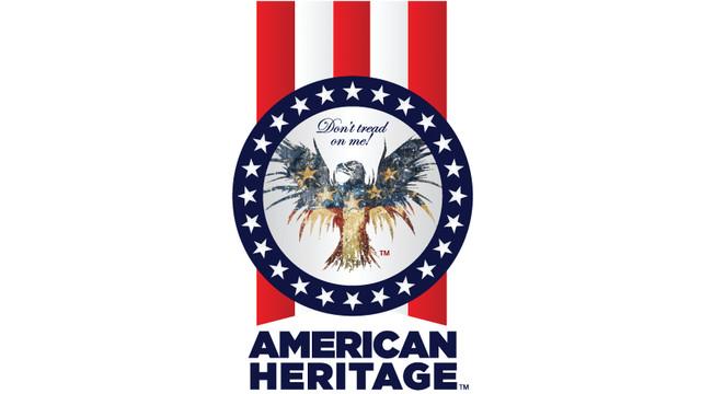 american-heritage_11406381.psd
