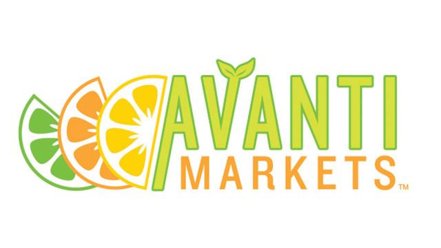 avantimarkets-logo-tm_11384519.psd