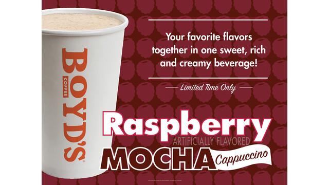 boyds-coffee-rapsberry-mocha_11376189.psd