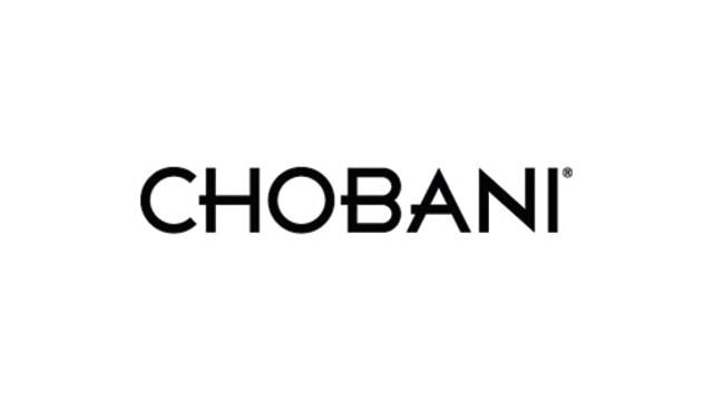 chobani-logo_11419538.psd