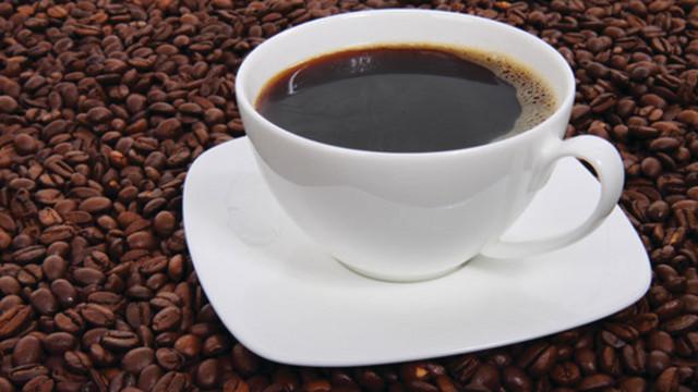 coffee-10862520_11403794.psd