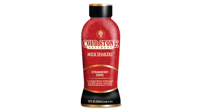 cold-stone-strawberry-shaker_11409958.psd