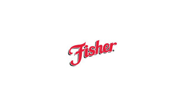 fisher-nuts-logo_11406302.psd