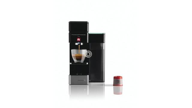illy-espresso_11430374.psd