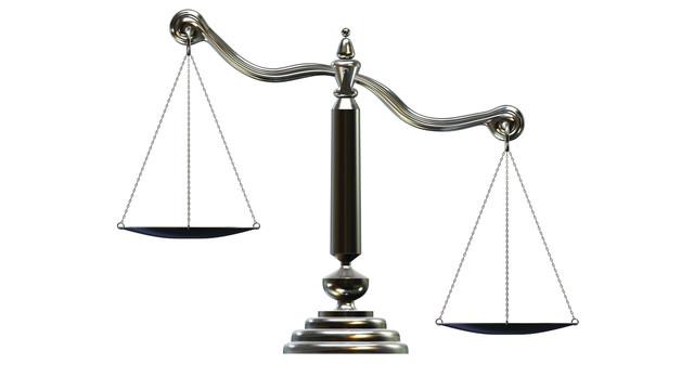 law_11416701.psd