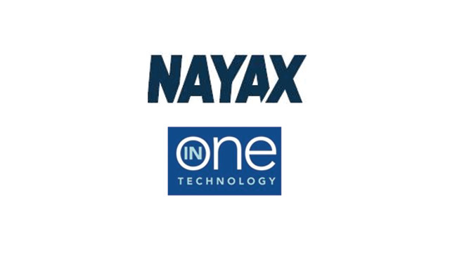 nayax-in-one_11417907.psd