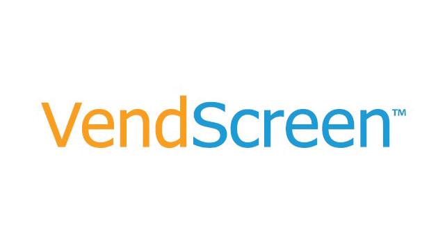 vendscreen-new-logo_11372544.psd