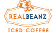 RealBeanz Iced Coffee Appoints New Vice President Of National Accounts