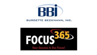 Burdette Beckmann Acquires Vending Brokerage Company Focus 365