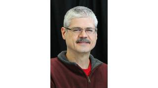 Vendors Exchange Hires Jay Bender As Midwest Regional Sales Manager