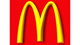 McDonald's Reports Global Comparable Sales For August 2014