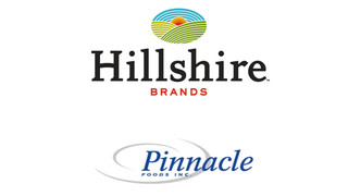 Pinnacle Foods Plans Sale To Hillshire Brands