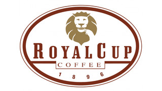 Royal Cup, Inc. Implements Leadership Succession Plan