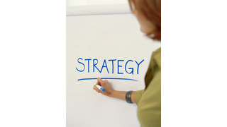 10 Simple Rules For Managing Your Business