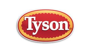 Tyson Foods Announces $50.00 Per Share All-Cash Proposal To Acquire Hillshire Brands