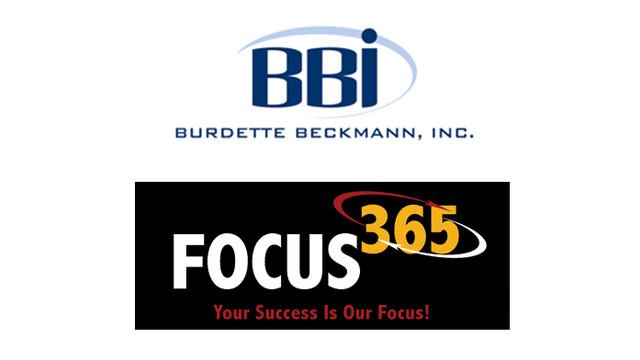 bbi-focus-365_11443457.psd