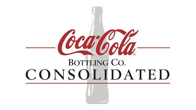coca-cola-consolidated-logo_11449235.psd