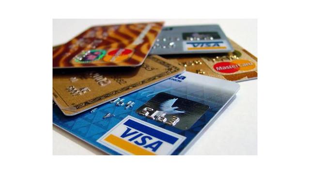 creditcards-10415140_11433957.psd