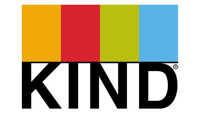 kind-logo_11479685.psd