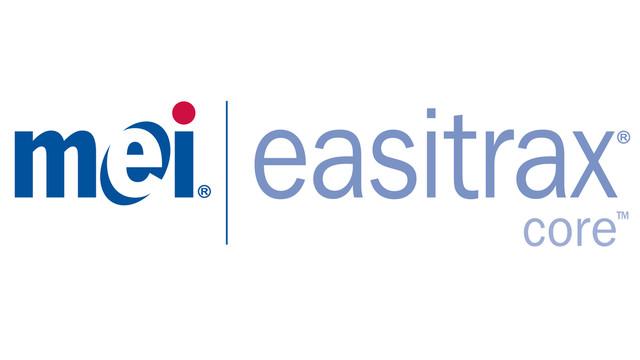mei-easitrax_core_logo_aeyljln2hoxn6.jpg