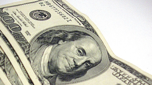 Iowa Senate Approves Bill To Raise Minimum Wage To $8.75