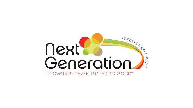 next-generation-vending-logo_11473252.psd