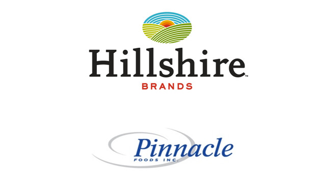 pinnacle-hillshire_11456377.psd