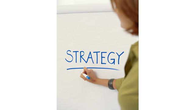 strategy_11447784.psd