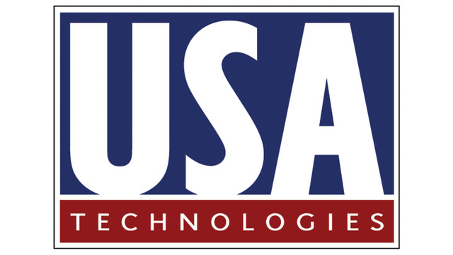 USA Technologies Deems The 2015 NAMA OneShow In Las Vegas A Success