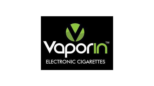 vaporin-logo_11472685.psd