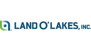 Land O'Lakes, Inc.