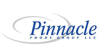 Pinnacle Foods Inc.