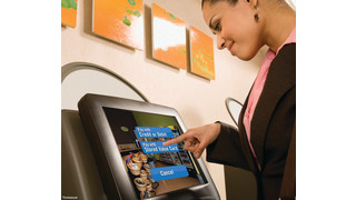 News Source: 3 Ways To Reflect Your Brand In Self-Service