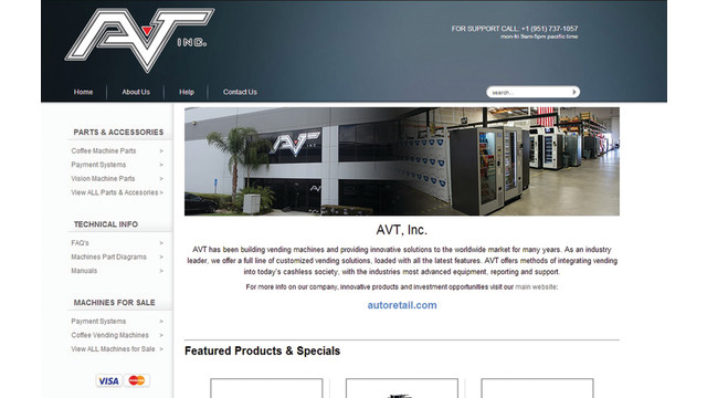 avt-new-website_11457942.psd
