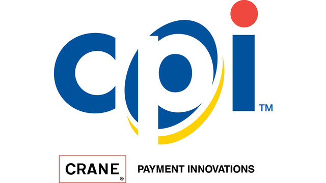 cpi_logo_with_crane_stacked_ddpoksw9gdvzk.jpg