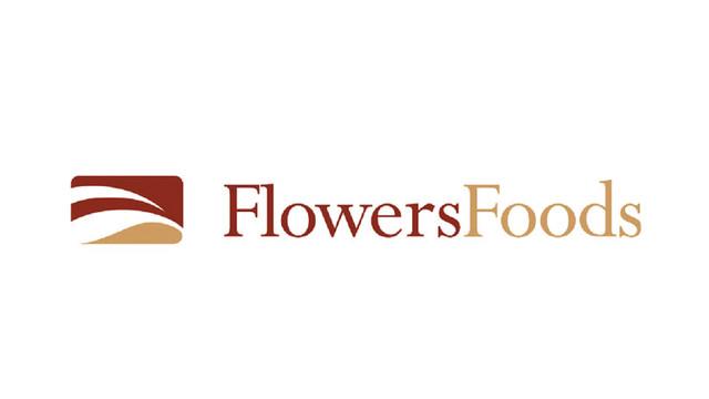 flowerfoodslogo_11461815.psd