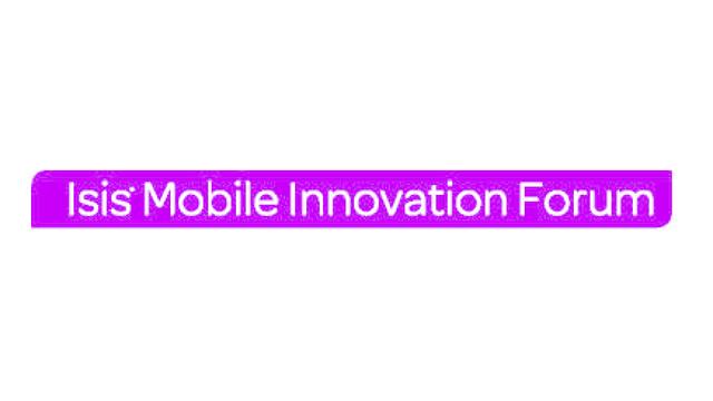 IMIF-logo-purple-2.jpg