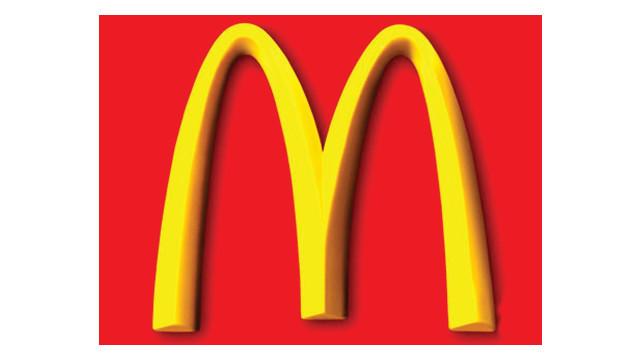 mcdonalds-logo_11457944.psd