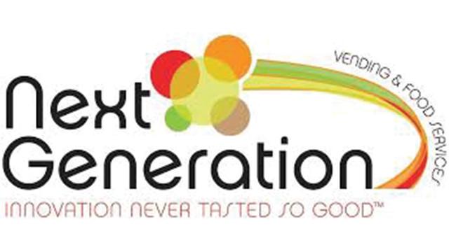 next-generation-vending-logo_11473252.psd