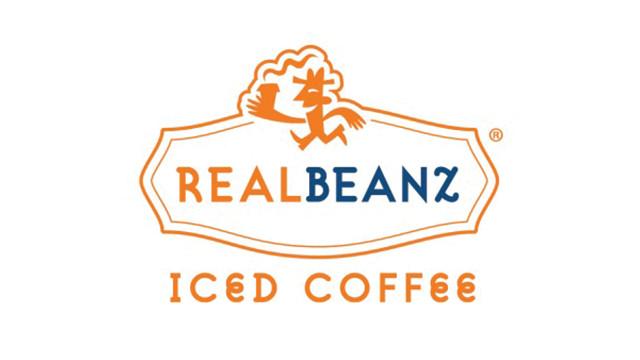 realbeanz-logo_11441947.psd