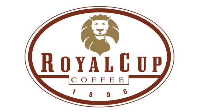 royalcup_11476896.psd